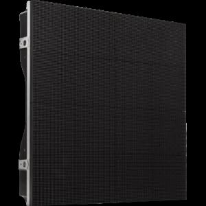 Apix-3-ledwall-300x300 Home v1 VC