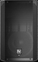 ELX200-10P-1-1-1 Home v1 VC