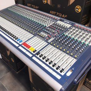 SOUNDCRAFT-1-300x300 Home v1 VC