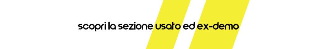 ScopRI-LA-SEZIONE-USATO-ED-EX-DEMO-1024x160 Home v1 VC