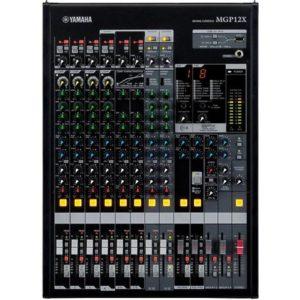 YAMAHA-MGP12X-300x300 Home v1 VC