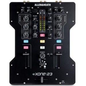a-h-xone23-1-300x300 Home v1 VC