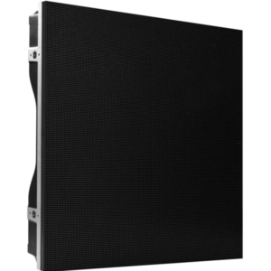 apix-300x300 Home v1 VC