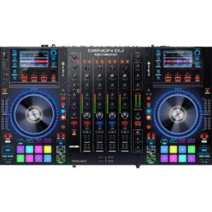 denon_dj_mcx8000_standalone_dj_player_1219318-300x300 Home v1 VC