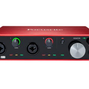 focusrite-scarlett4i43rdgen-3-300x300 Home v1 VC