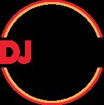DJ TIME Audio Video Luci