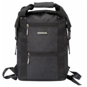 magma-digistashpack-1-300x300 Home v1 VC