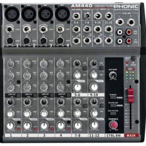 phonic-am440-1-300x300 Home v1 VC