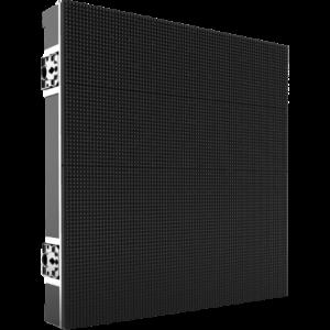1-300x300 Home v1 VC