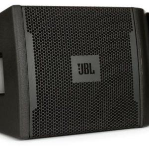 VRX932LAP-large-300x300 Home v1 VC