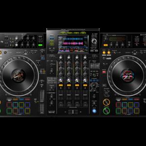 XDJ-XZ_prm_top-1-300x300 Home v1 VC