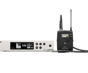 ew_100_g4-ci1_instrument_rgb-1-300x250 Home v1 VC