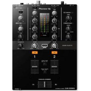 pioneer-djm250mk2bk-1-300x300 Home v1 VC