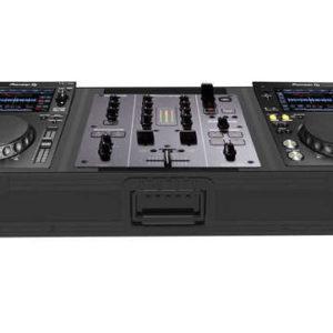 Zomo-Set-750-NSE-Flightcase-2x-XDJ-700-1x-DJM-350-1_600x600-300x300 Home v1 VC